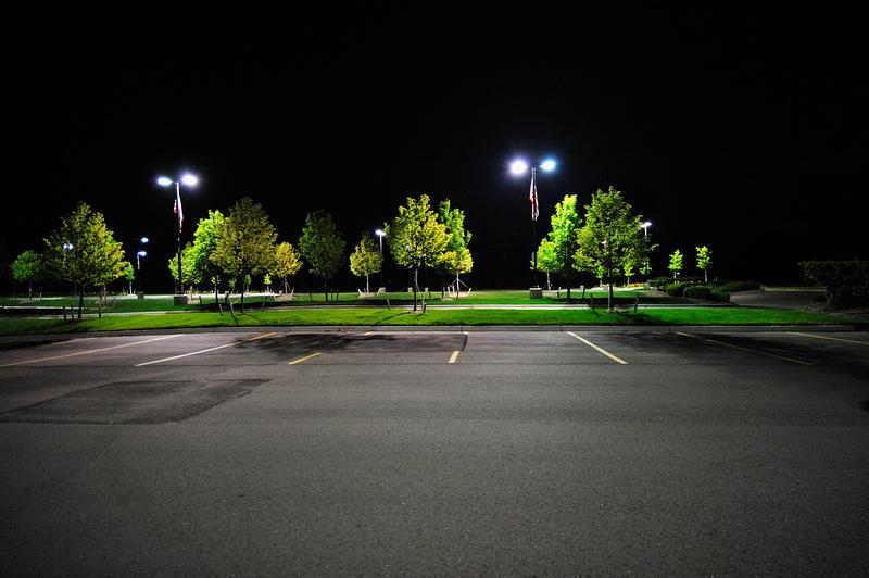 Zenfolio Joelle Sedlmeyer Commercial Photo 14